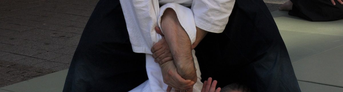 Judo Club Pforzheim